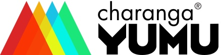 Yumu logo