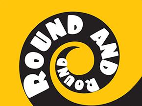 Rectangular KS1Units_Round-And-Round