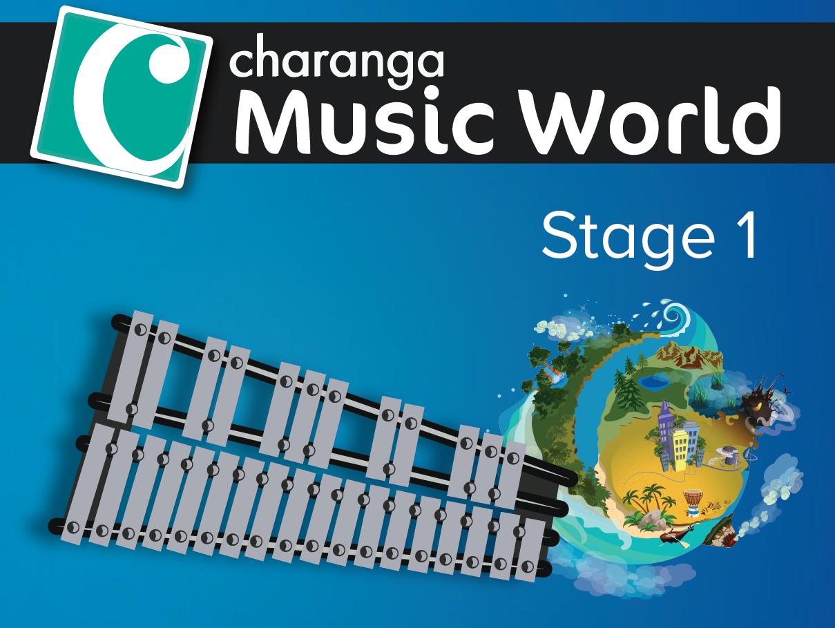 CMW_Glock_Stage1-03