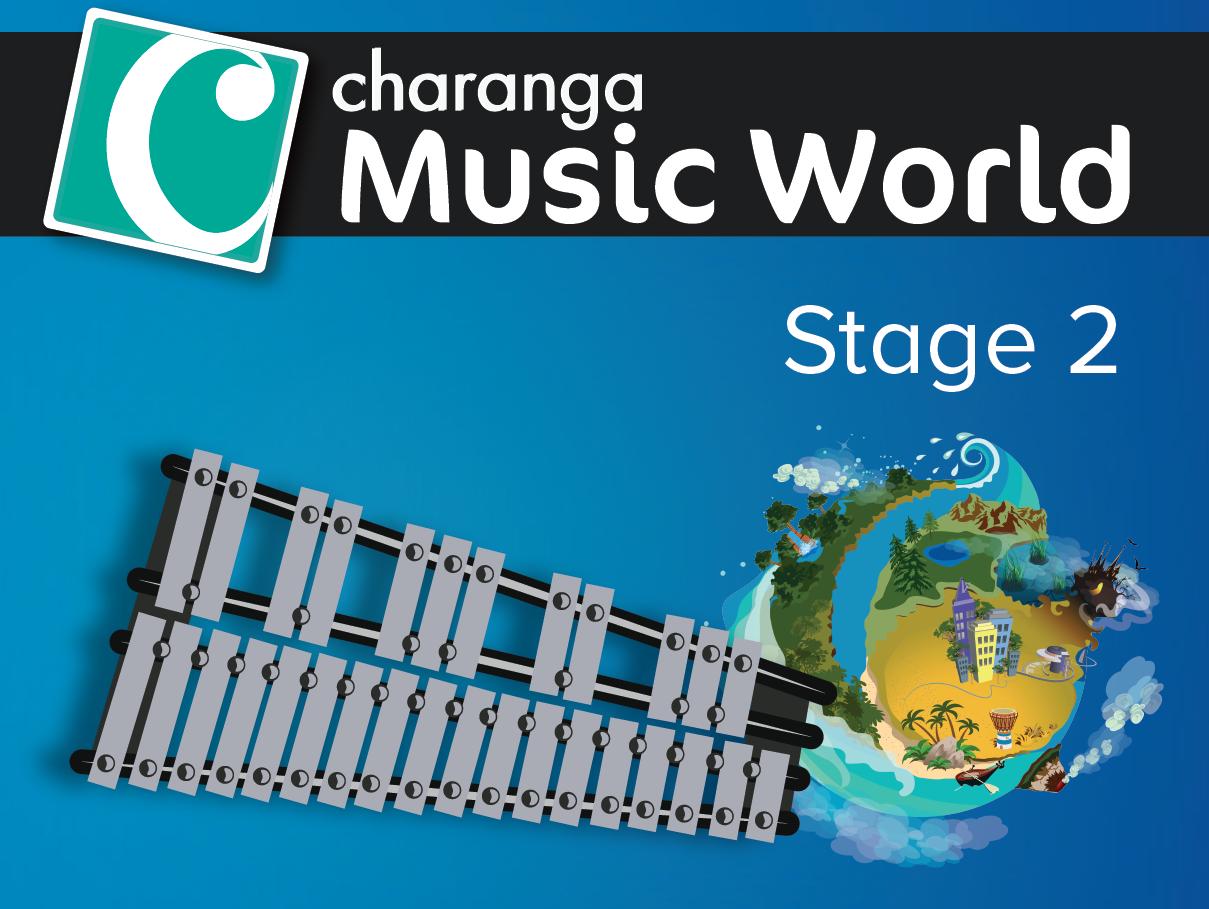 CMW_Glock_Stage2-04