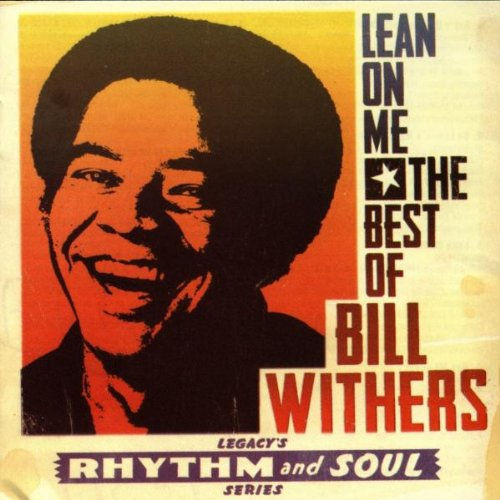 Bill-Wither