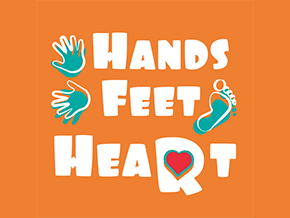 Rectangular-KS1Units_0007_Hands-Feet-Heart