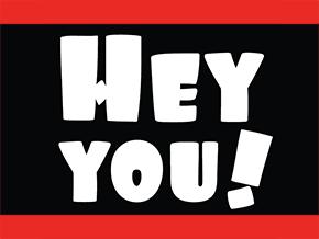 Rectangular-KS1Units_Hey You