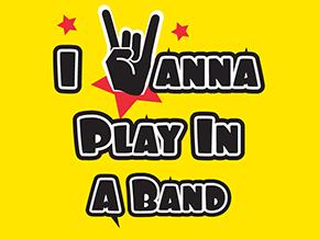 Rectangular-KS1Units_I_wanna_play