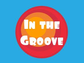 Rectangular-KS1Units_In_the_groove