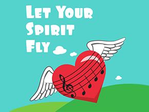 Rectangular-KS1Units_Let-Your-Spirit-Fly