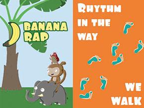 Rectangular-KS1Units_Banana-Rap-Rhytm