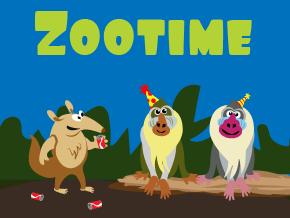 Rectangular-KS1Units_0000_Zootime